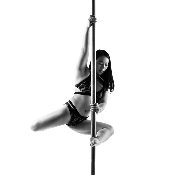 Intro to Pole