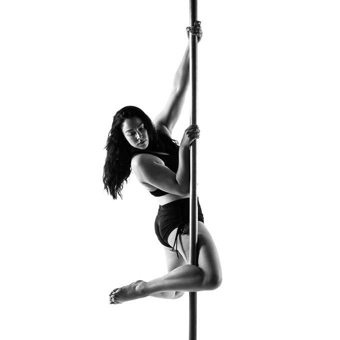 Intro to Spin Pole